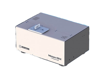 Compact-ftir-spectrometer-interspec-650