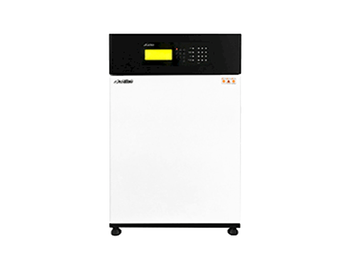 air-jacket-co2-incubator