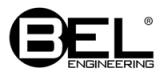 bel-engineering