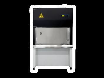 bio-hazard-safety-cabinet-class-type-a2