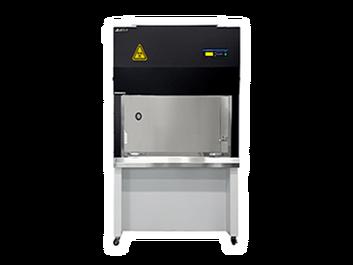 bio-hazard-safety-cabinet-class-type-b2