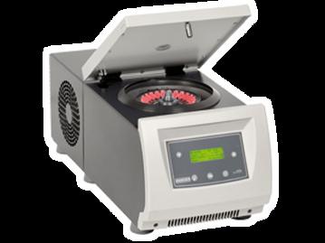 centrifuge-biocen-22r