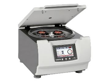 centrifuge-consul-22
