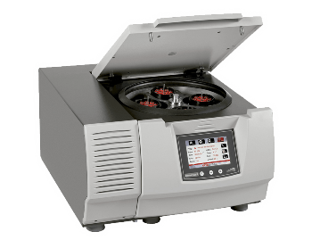 centrifuge-consul-22r