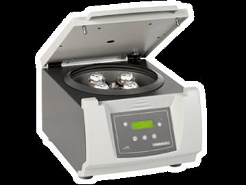 centrifuge-digicen-21