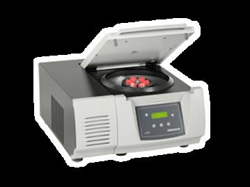 centrifuge-digicen-21r