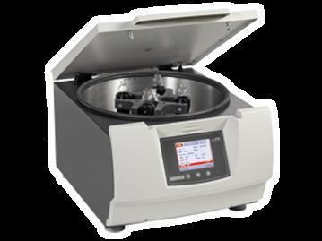centrifuge-digtor-22c