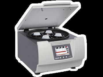 centrifuge-dilitcen-22