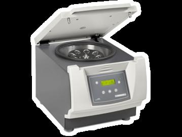 centrifuge-lacter-21