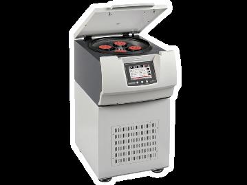centrifuge-magnus-22