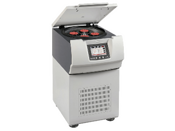centrifuge-magnus-22r