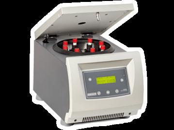 centrifuge-plasma-22