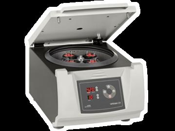 centrifuge-unicen-21
