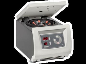 centrifuge-vetcen