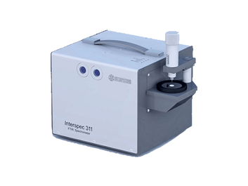 compact_ftir_spectrometer_interspec_311