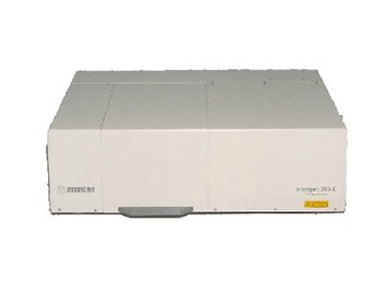 ftir_ftnir_bench_top_spectrometer_interspec_200-x
