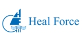 heal-force