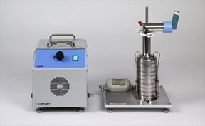 inhaler-testing