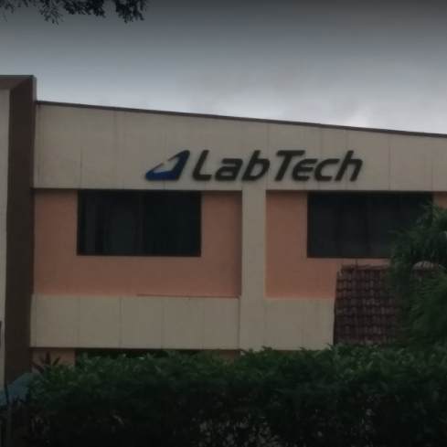 labtech-indonesia