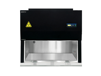 laminar-flow-clean-bench-gold-models-bio-hazard-safety-cabinet-class