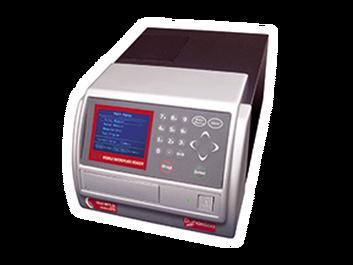 microplate-instrumentation_-halo-mpr-96