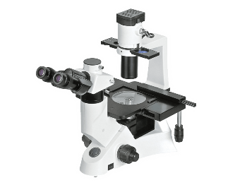 microscope-inv-100
