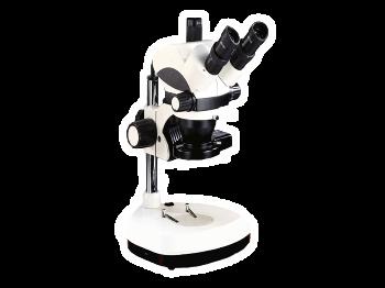 microscope-stm-pro