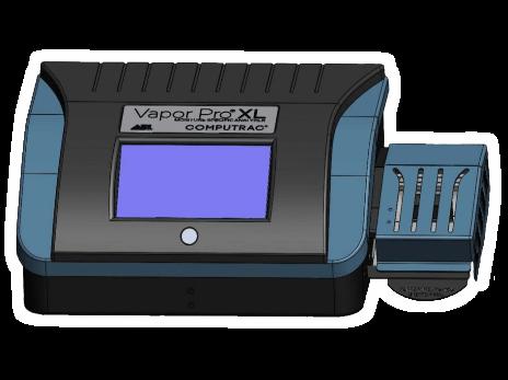 moisture-analyzer