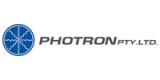 photron