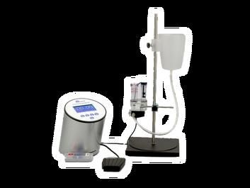 plethysmometer-37140