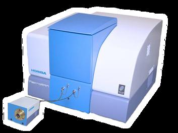 raman-spectrometer-macroram