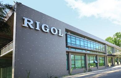 rigol-indonesia