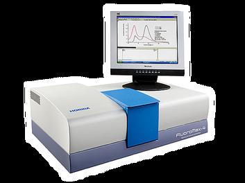 spectro-fluorescence-fluoromax