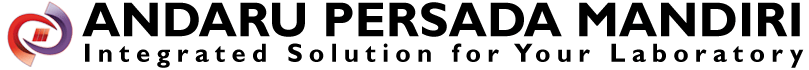Distributor Alat Lab