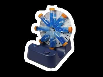 analog-tube-rotator-mx-rd-e