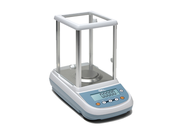analytical-balance-m124a