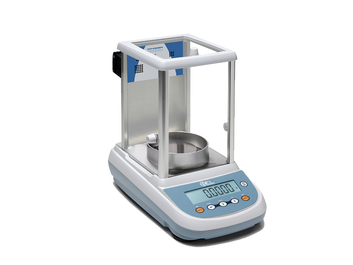 analytical-balance-m314ai-ion