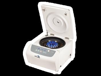 clinical-centrifuge-dm0636