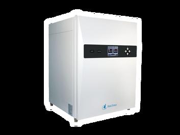 co2-incubator-hf100