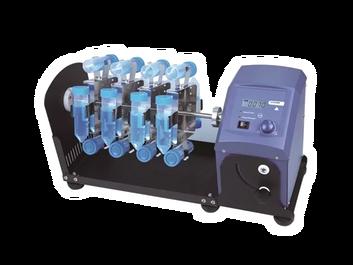 digital-rotisserie-tube-rotator-mx-rl-pro-lcd