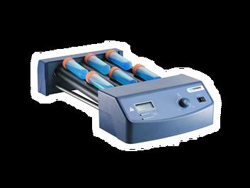 digital-tube-roller-mx-t6-pro-lcd