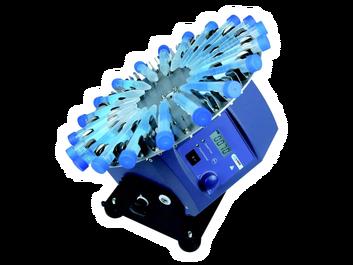 digital-tube-rotator-mx-rd-pro-lcd
