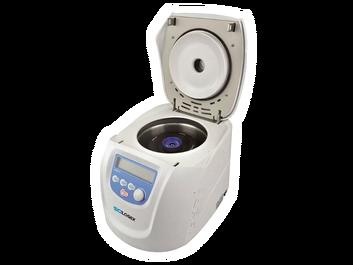 micro-centrifuge-d3024