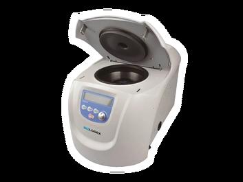 micro-centrifuge-d3024r