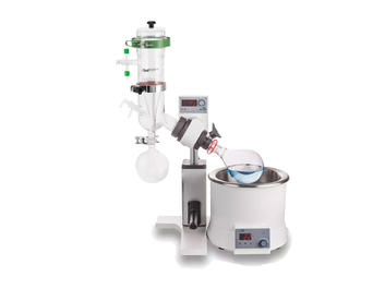 rotary-evaporator-re100-s-dry-ice
