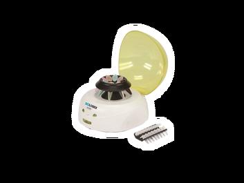 scilogex-d1008-ezee-mini-centrifuges