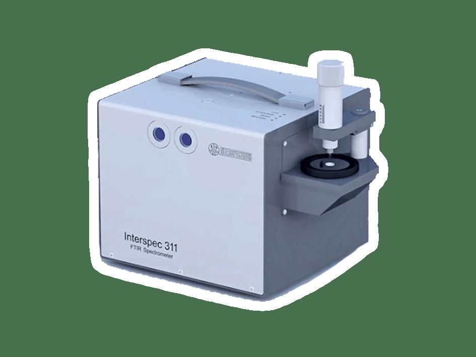 si-inframerah-pengidentifikasi-ftir