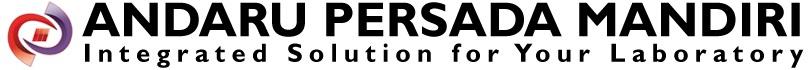 Distributor-alat-laboratorium-logo