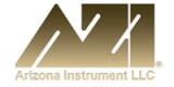 distributor-alat-laboratorium-arizona-instrument
