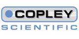distributor-alat-laboratorium-copley